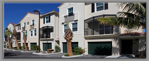 Palm Beach Gardens, Florida Apartments For Rent