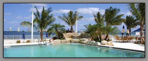 North Beach, Florida Apartments For Rent